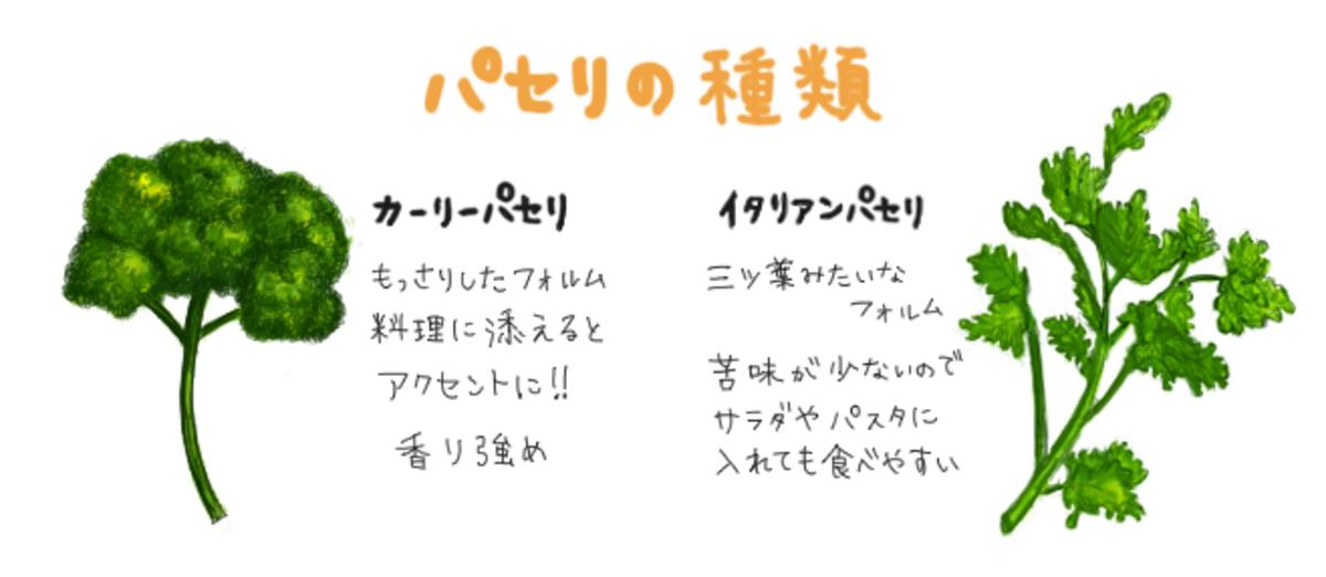 http://www.petadeco.jp/hpgen/HPB/entries/25.html