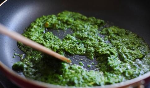 【簡単レシピ付き】まさに手づくり!?家庭菜園でバジルを育ててジェノバソースを作ろう!