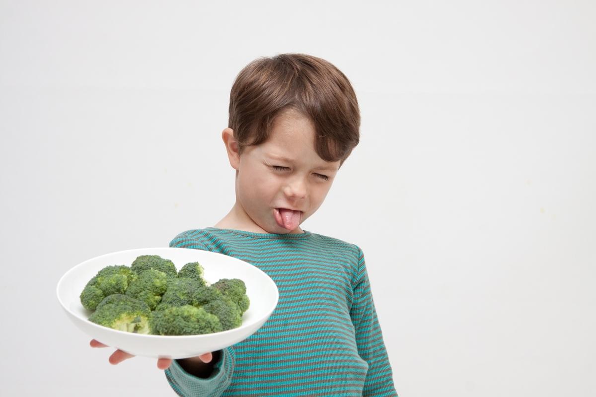 """【食育コラム】 バイバイ、""""野菜嫌い""""。~好き嫌いなく野菜をたっぷり食べる子にするためには?"""