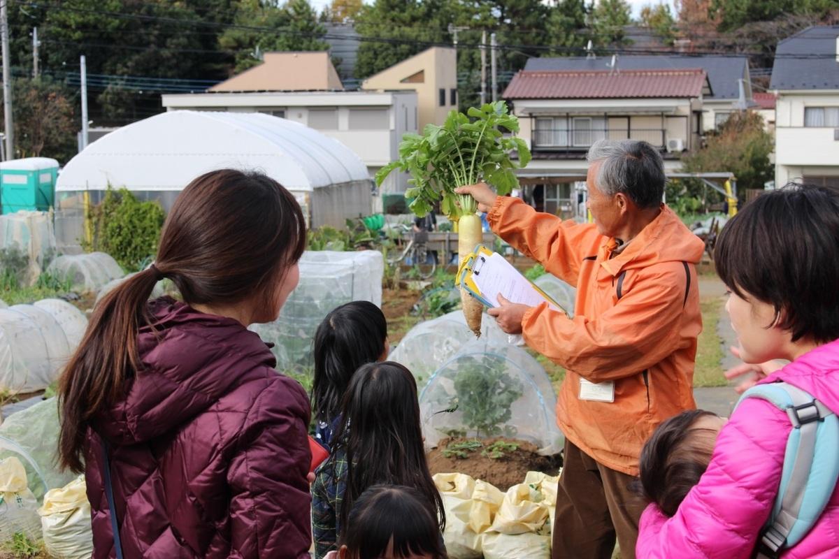 """【アンケート結果発表5】現役スタッフの考える""""菜園アドバイザーに向いている人""""とは?"""